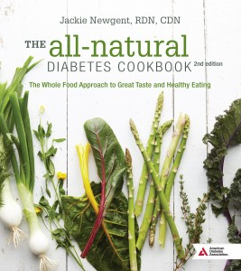 ADA_All-NaturalDiabetesCookbook_Cover