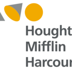 Houghton_Mifflin_Harcourt