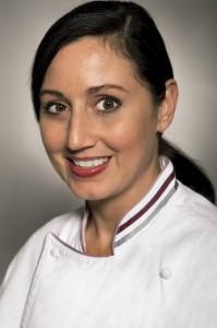 Jackie Newgent