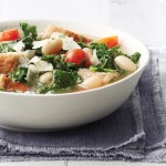 Tuscan Vegetable Stew