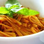 Sauce Italia