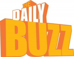 The Daily Buzz: The Real Food Project