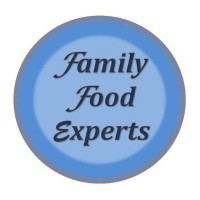 Family Food Experts: BEST 2013 Food Trends