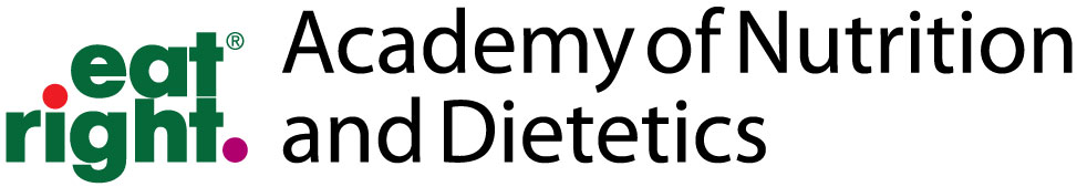 Academy_of_Nutrition_and_Dietetics_logo
