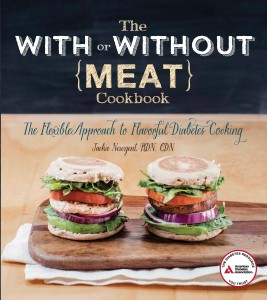 WithOrWithoutMeat_front_cover_FINAL