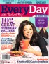 EveryDay with Rachael Ray_Cover_March 2014