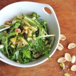 orzo trail mix salad (photo: Stephanie Smith)