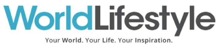 WorldLifestyle logo