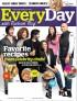 EDWRR_April_cover