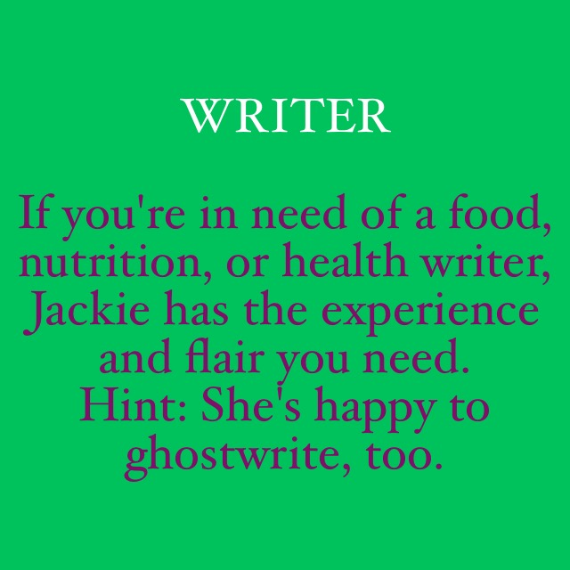 Writer Image Quote