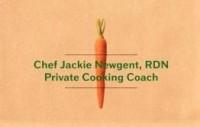 Blog Logo_Chef Jackie Newgent, Private Cooking Coach
